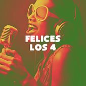 Felices los 4 de Various Artists