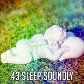 43 Sleep Soundly by Baby Sleep Sleep