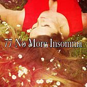 77 No More Insomnia by Ocean Waves For Sleep (1)