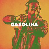 Gasolina de Various Artists