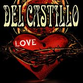 Love by Del Castillo