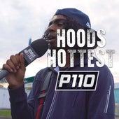 Hoods Hottest de Mowgs