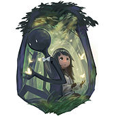 Deemo on Piano's V.K Collection von Cao Son Nguyen