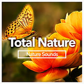 Total Nature by Nature Sounds (1)