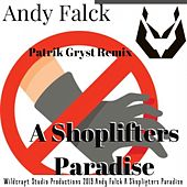 A Shoplifters Paradise (Patrik Gryst Remix) by Andy Falck