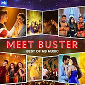 Meet Buster Best Of MB Music by Various Artists