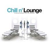 Chill n' Lounge von Various Artists