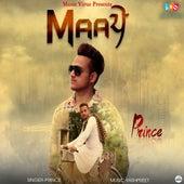 Maape by Prince