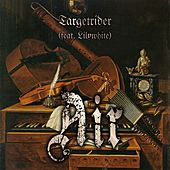 Orchestral Suite No. 3 in D Major, BWV 1068: Air (feat. Lilywhite) by Targetrider