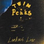 Lookout Low de Twin Peaks