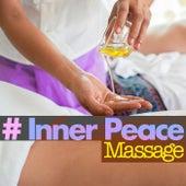 # Inner Peace von Various Artists