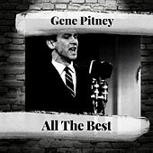 All The Best by Gene Pitney