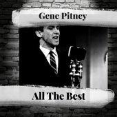 All The Best de Gene Pitney