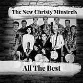 All The Best de The New Christy Minstrels