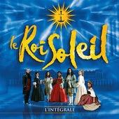 Le Roi Soleil: L'intégrale von Various Artists