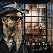 Simple Life by Dudley Taft