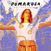 Heaven by Pumarosa