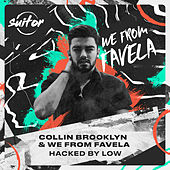 Hacked by Low von Collin Brooklyn