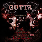 The Blue Sky Black Death Instrumentals de Gutta