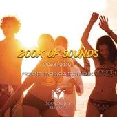 Book Of Sounds, Vol. 8 von Various