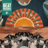 Lockdown EP by Beat Merchants