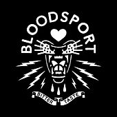 Bitter Taste by Blood Sport