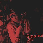 Ginuine by Xis