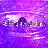 46 Enlightened Minds de White Noise Research (1)