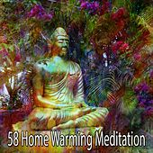 58 Home Warming Meditation by Massage Therapy Music