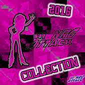 2016 Collection by Various Artists