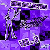 2015 Collection, Vol. 2 by Various Artists