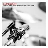 Conexión by Various Artists