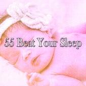 55 Beat Your Sleep de Relajacion Del Mar