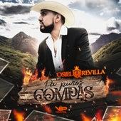 Pa' Puros Compas de Osiel Revilla