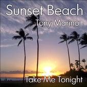 Take Me Tonight de Tony Marino