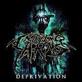 Deprivation by In Dying Arms
