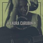 Algo Perdido von Laura Carubin