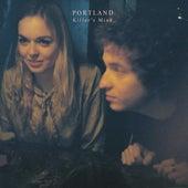 Killer's Mind by Portland