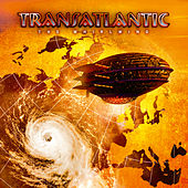 The Whirlwind (Deluxe Edition) de Transatlantic