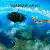 More Never Is Enough - Live in Manchester 2010 de Transatlantic