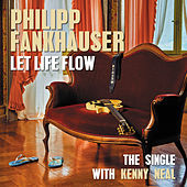 Let Life Flow von Philipp Fankhauser (1)