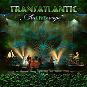 KaLIVEoscope - Live in Tilburg de Transatlantic