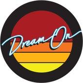 Dream on (S.I.D. Remix) von Minuteman
