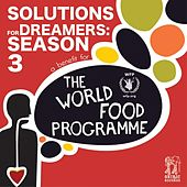 Solutions for Dreamers : Season 3 de Various Artists