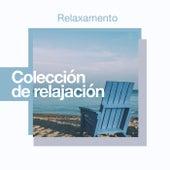 Colección de relajación de Relaxamento