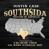 Southsida (Bottom of America) de Justin Case
