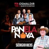 Panela Nova de Oswaldir e Quinteto Nativo