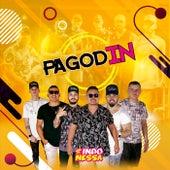 Pagodin (Ao Vivo) de Grupo Indo Nessa