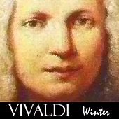 The Four Seasons. Winter. I. Allegro Non Molto. Great for Baby's Brain, Mozart Effect, Stress Reduction and Pure Enjoyment. von Antonio Vivaldi