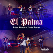 El Palma de Ruben Figueroa